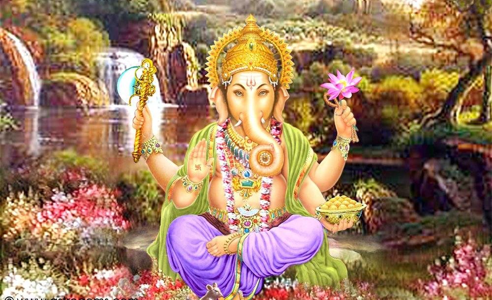 Sanskrit grammer expert at the best wordpress com site ever astrologer ask astrologer jenna