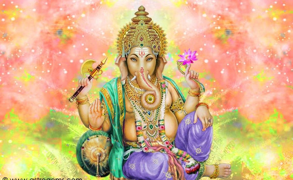 free astro guru matchmaking Birth chart, online readings, astrologers vaastu services, marriage compatibility, matchmaking guru mantra japam guru purnima puja free astro guru.