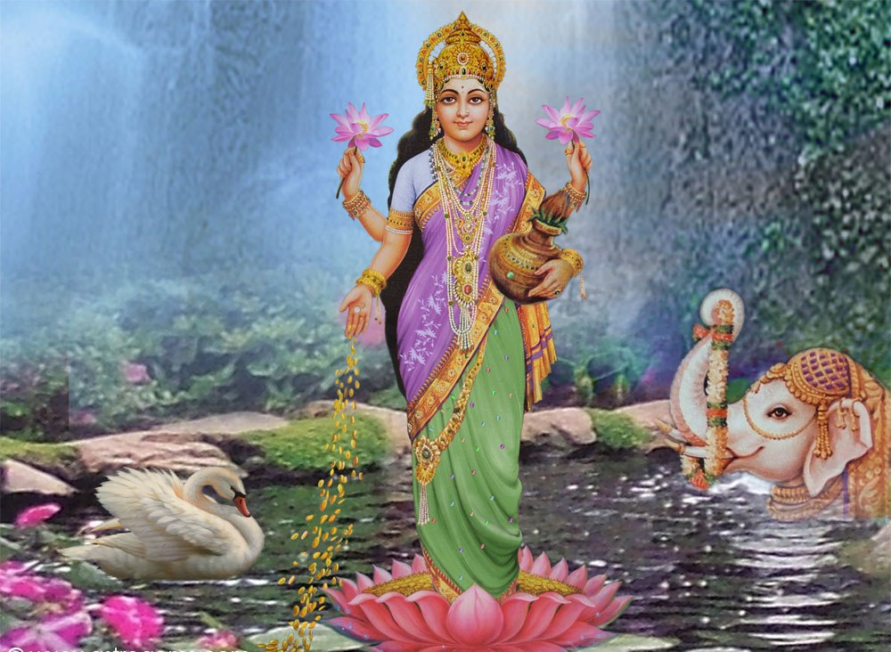 vedic match making astrology These videos are based on the ancient science of vedic astrology known as  marriage horoscope match in vedic astrology (secret to successful.