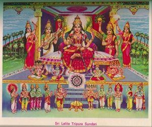lalitatripurasundari[1]